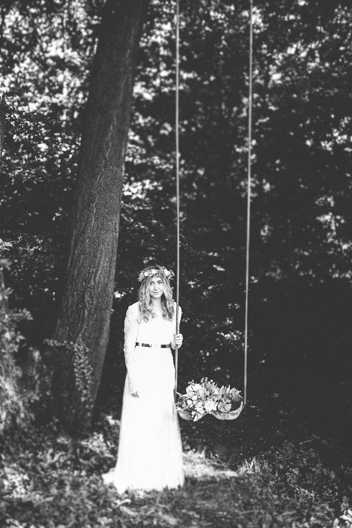 boho_wedding_hochzeit_wien_margit-hubner-054