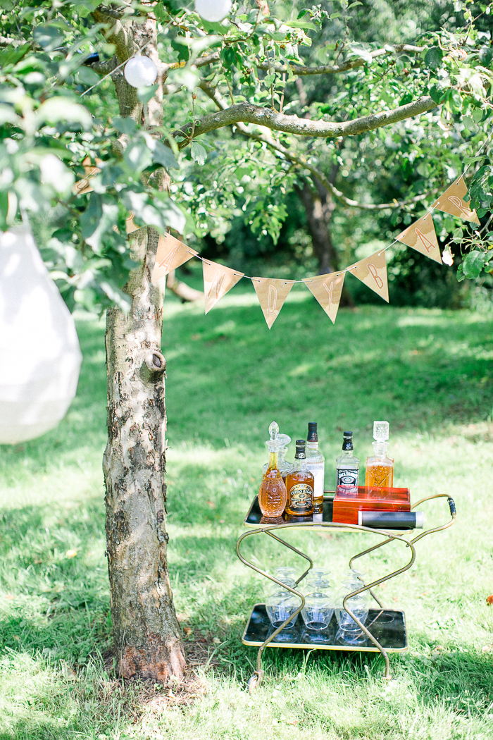 boho_wedding_hochzeit_wien_margit-hubner-070