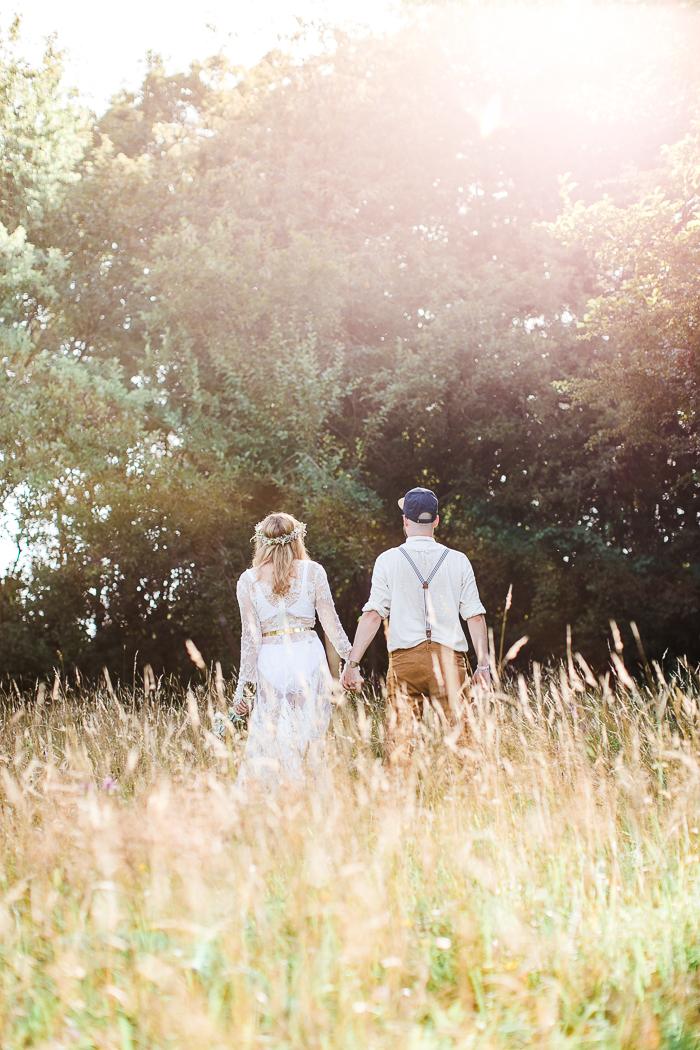 boho_wedding_hochzeit_wien_margit-hubner-089