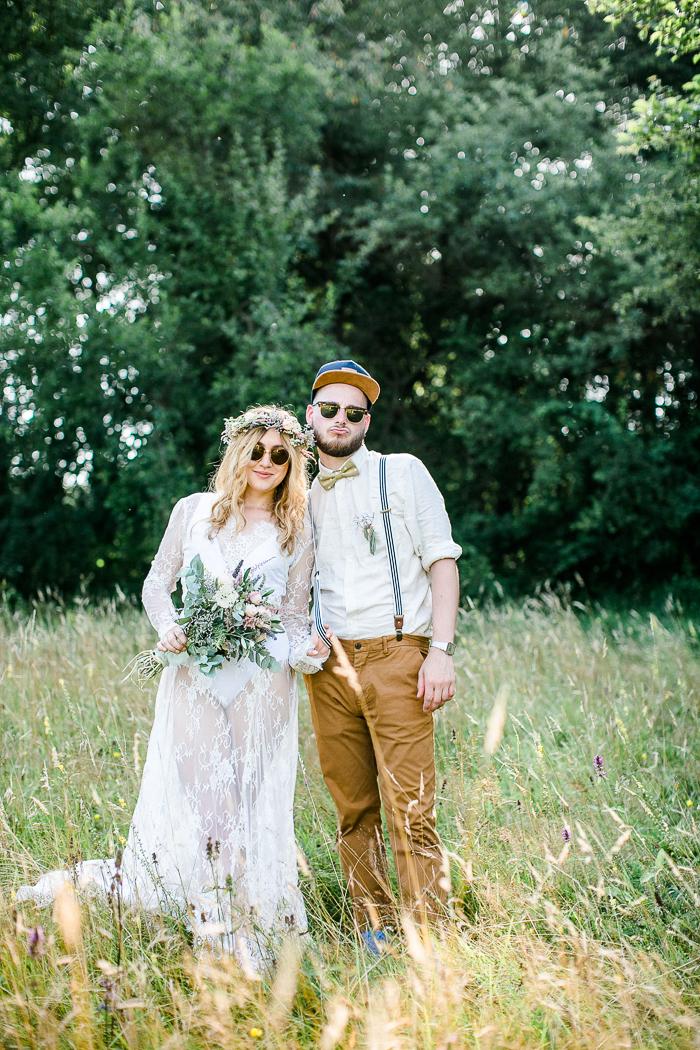 boho_wedding_hochzeit_wien_margit-hubner-092