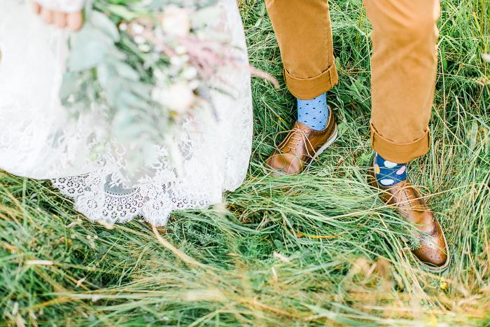 boho_wedding_hochzeit_wien_margit-hubner-095