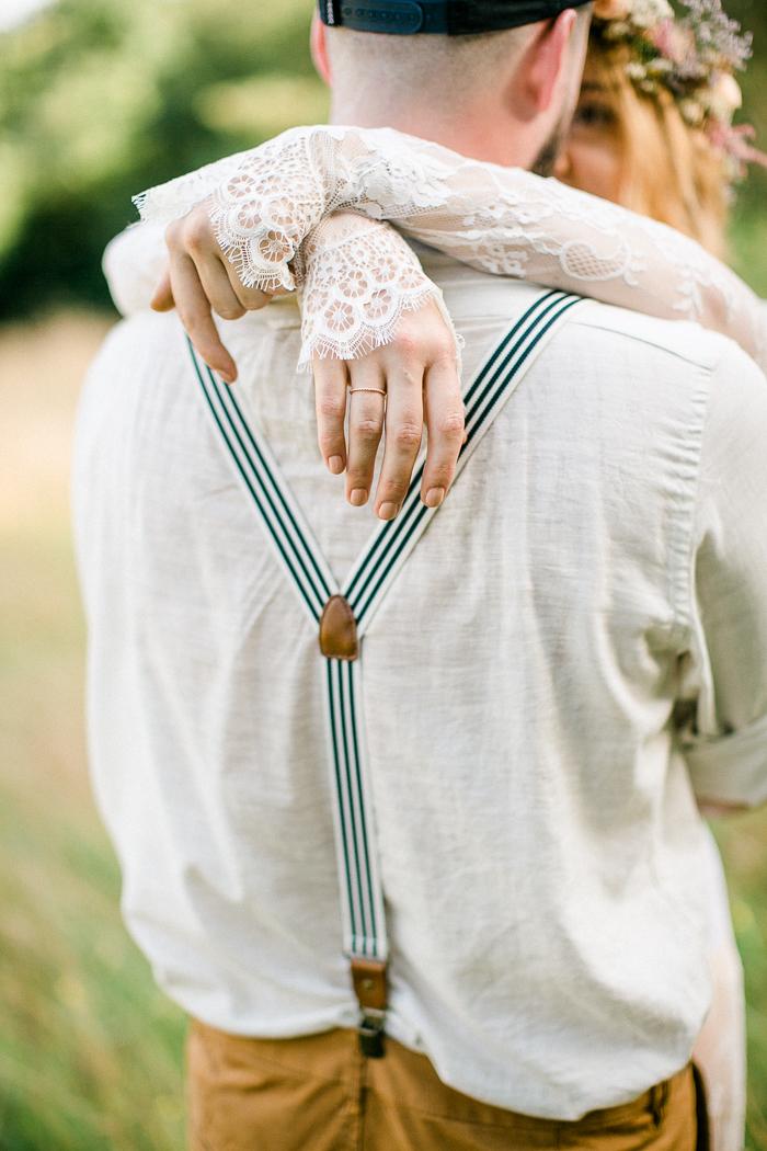 boho_wedding_hochzeit_wien_margit-hubner-108