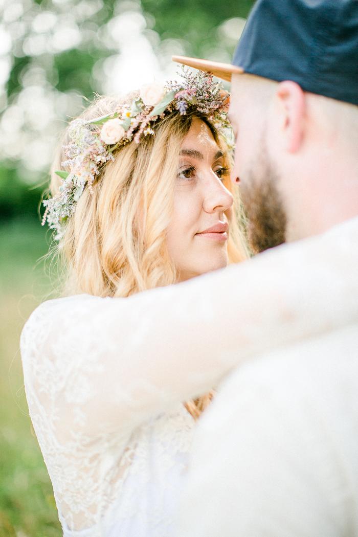 boho_wedding_hochzeit_wien_margit-hubner-109