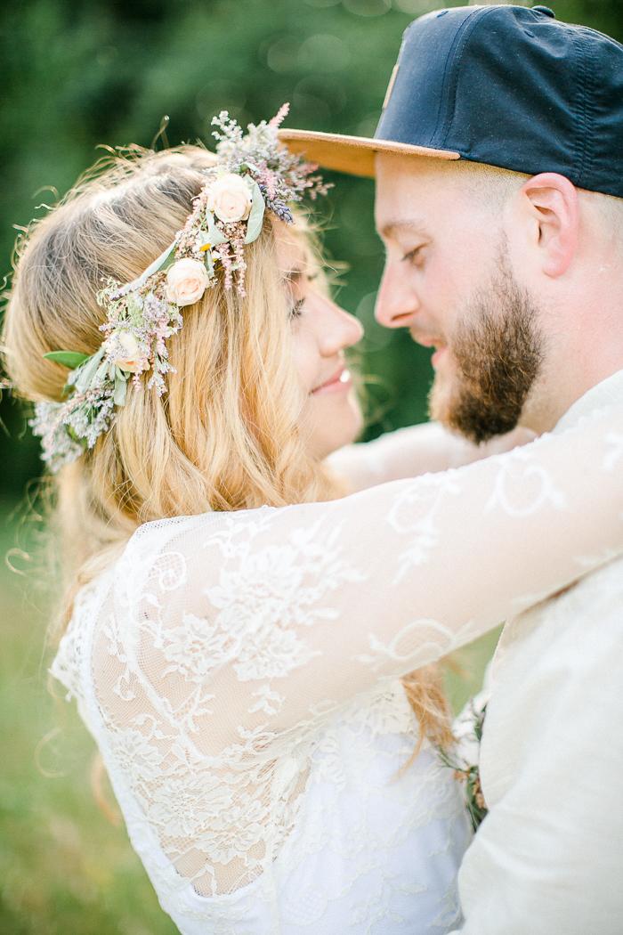 boho_wedding_hochzeit_wien_margit-hubner-110