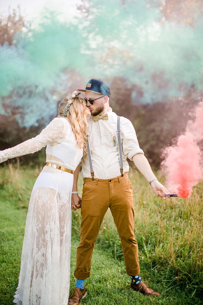 boho_wedding_hochzeit_wien_margit-hubner-114