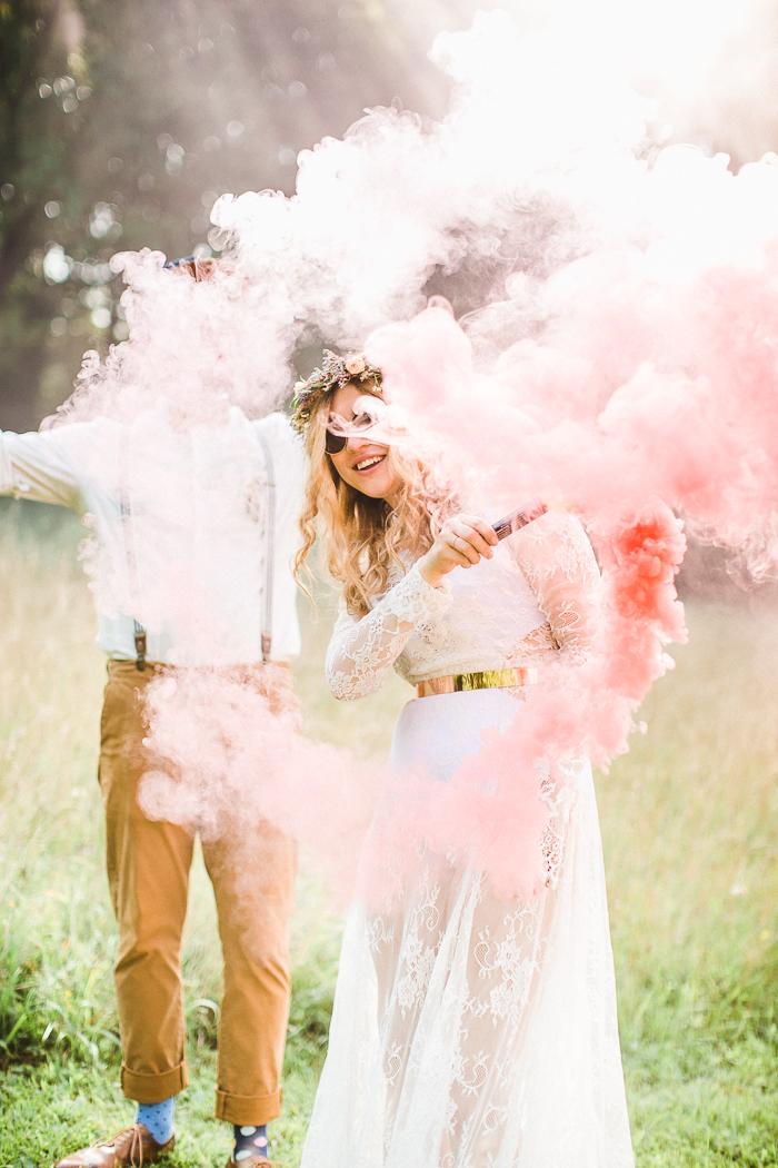 boho_wedding_hochzeit_wien_margit-hubner-123