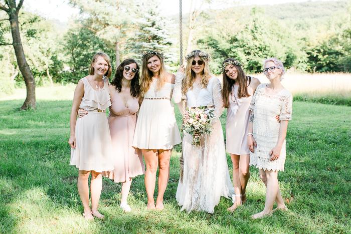 boho_wedding_hochzeit_wien_margit-hubner-126