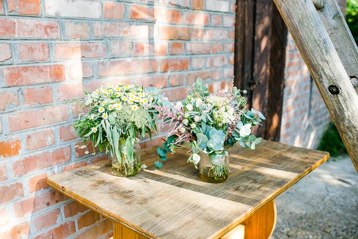 boho_wedding_hochzeit_wien_margit-hubner-137