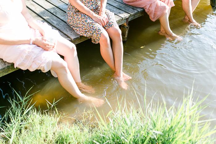 boho_wedding_hochzeit_wien_margit-hubner-139