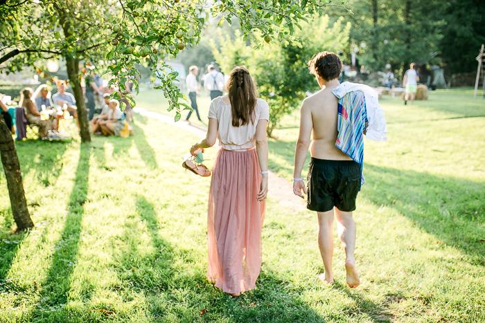 boho_wedding_hochzeit_wien_margit-hubner-150