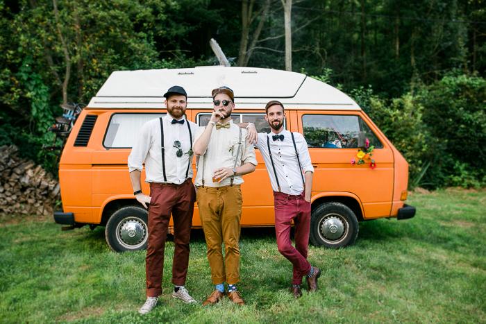 boho_wedding_hochzeit_wien_margit-hubner-157