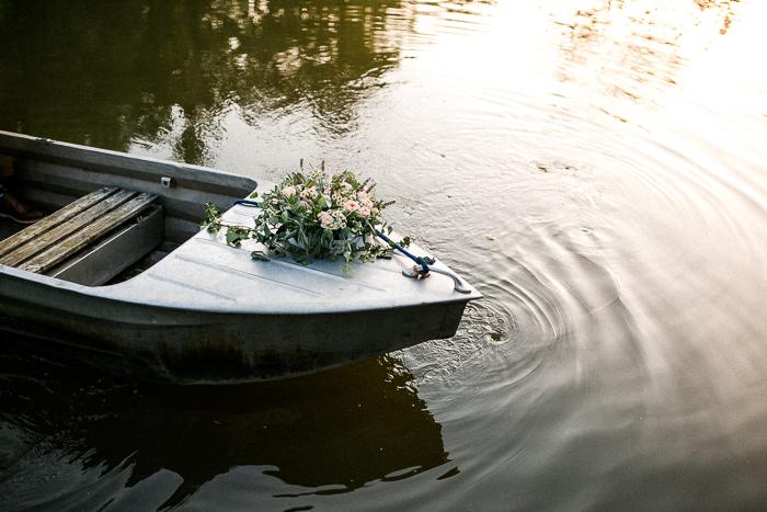 boho_wedding_hochzeit_wien_margit-hubner-168