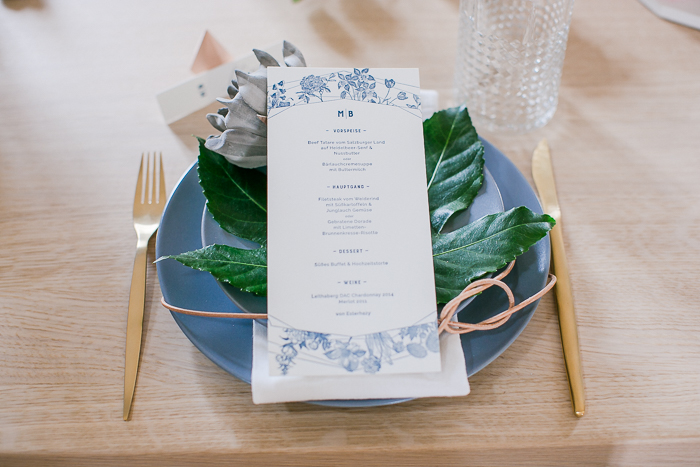 Hochzeit_Kalandahaus_Burgenland_margit-hubner-010