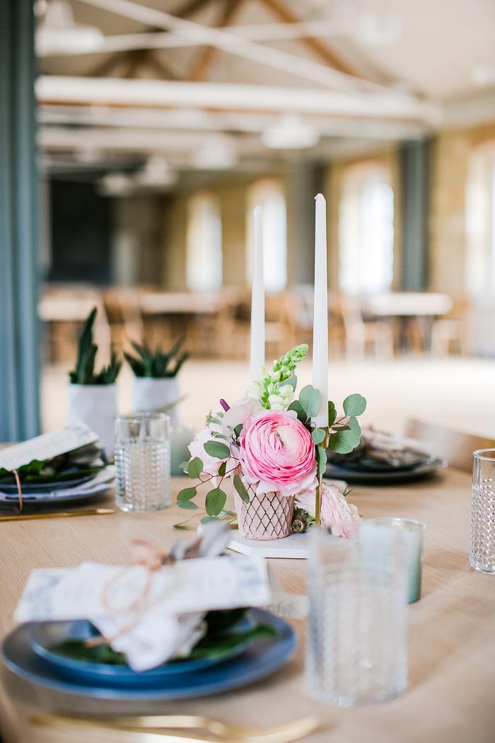 Hochzeit_Kalandahaus_Burgenland_margit-hubner-011
