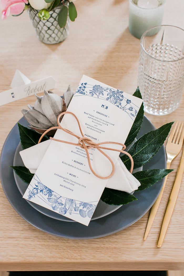 Hochzeit_Kalandahaus_Burgenland_margit-hubner-015