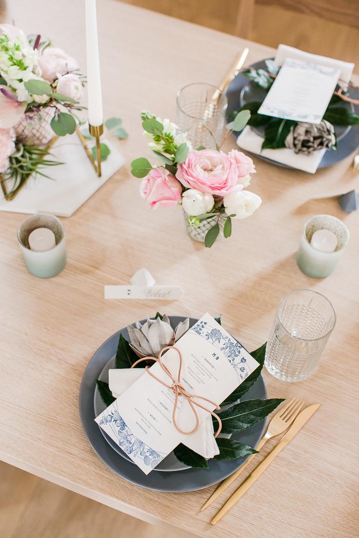 Hochzeit_Kalandahaus_Burgenland_margit-hubner-016