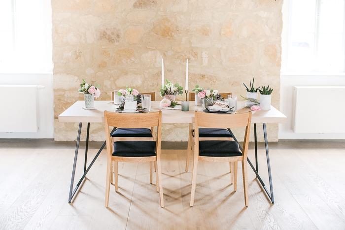 Hochzeit_Kalandahaus_Burgenland_margit-hubner-018