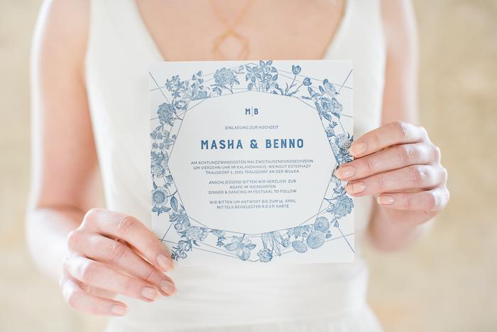 Hochzeit_Kalandahaus_Burgenland_margit-hubner-025