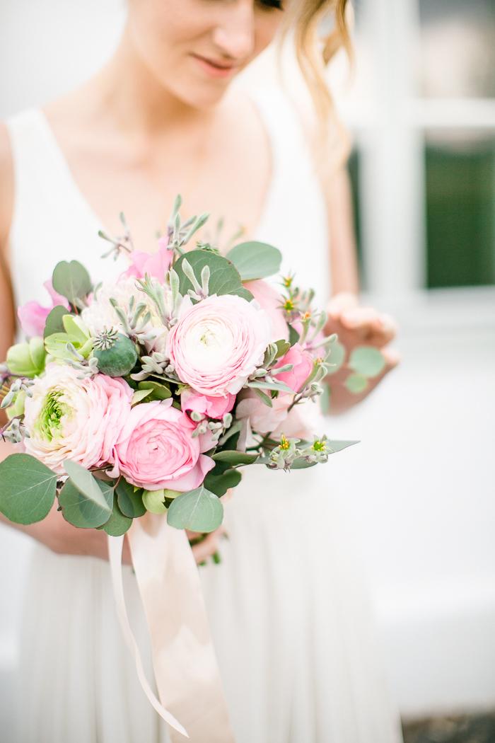 Hochzeit_Kalandahaus_Burgenland_margit-hubner-037