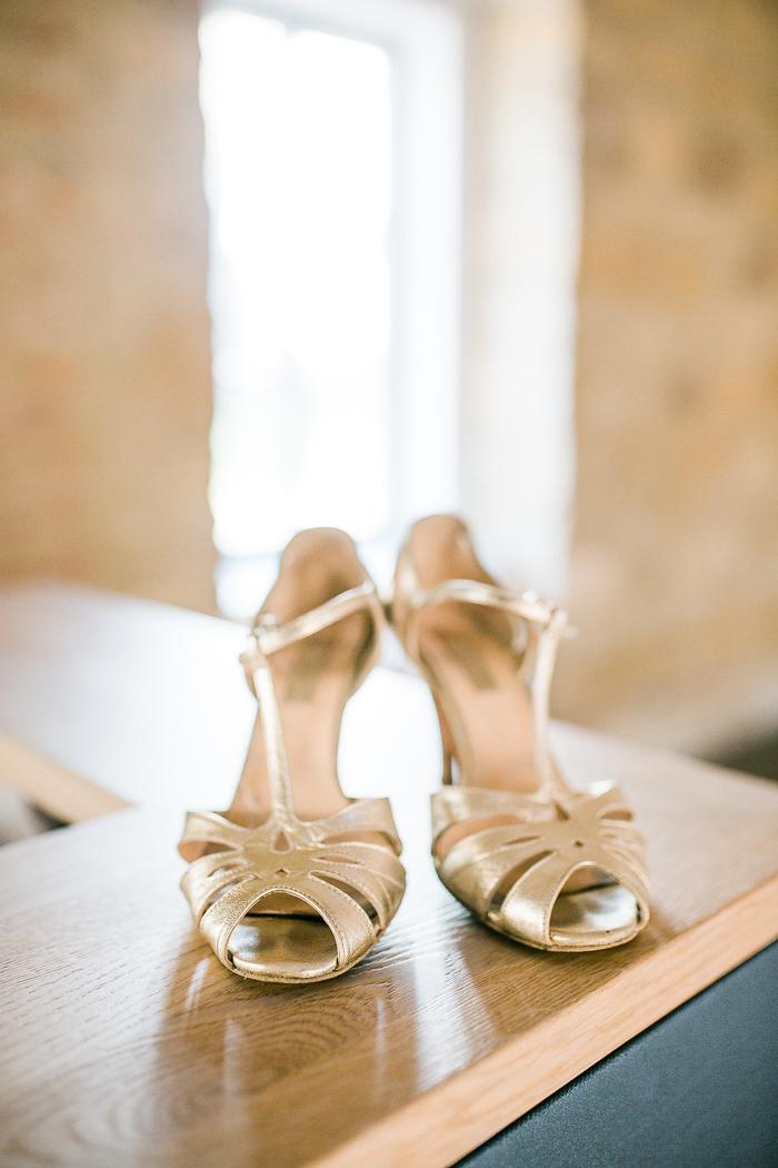 Hochzeit_Kalandahaus_Burgenland_margit-hubner-042