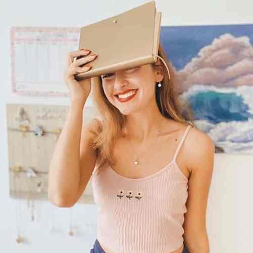 Newsletter Margot Dessenne