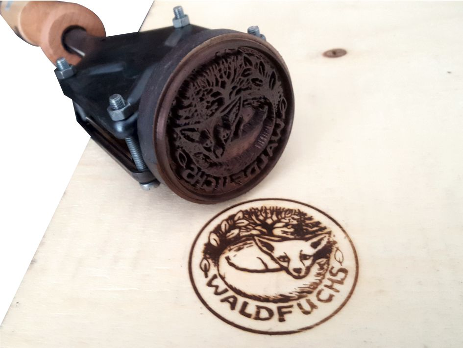 Electric Branding Iron For Wood Uk