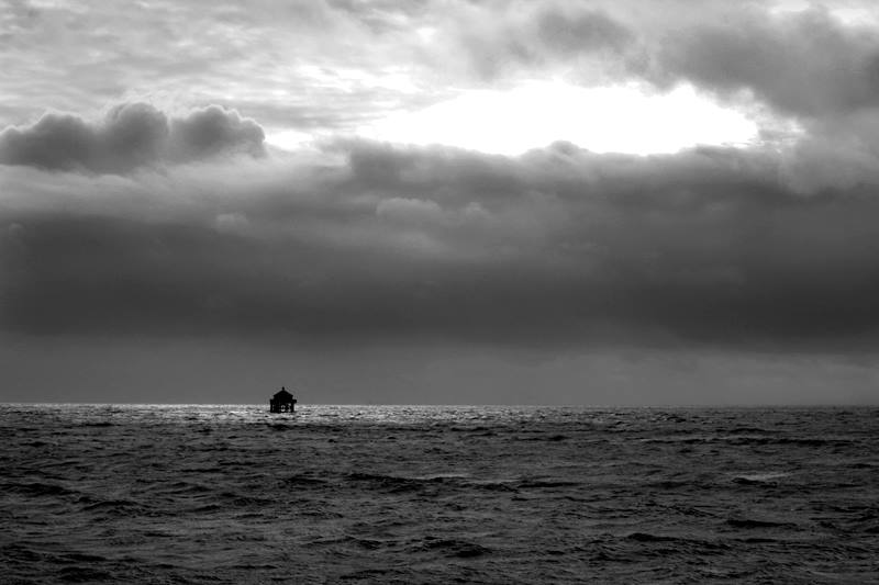 La Rochelle © Virginie Pion Photographies