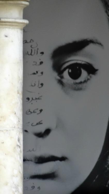 Houari Bouchenak photographie