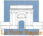 Logo Porte Royale