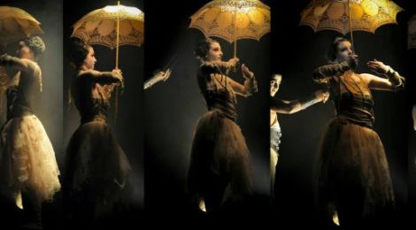 Maxi Monster Music Show - Isabelle Guerville