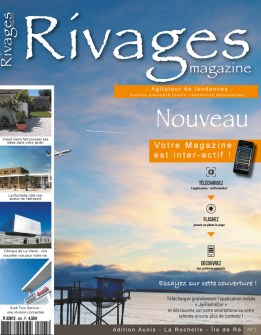 Rivages n°5