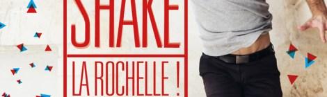 Shake La Rochelle, Hip Hop Festival