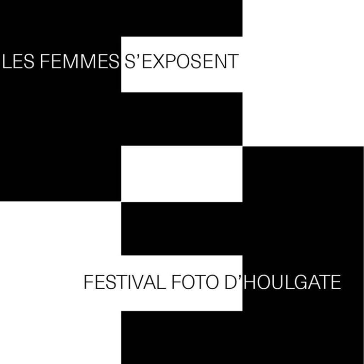 Festival LES FEMMES S'EXPOSENT