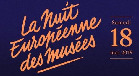 Nuit des musées à La Rochelle
