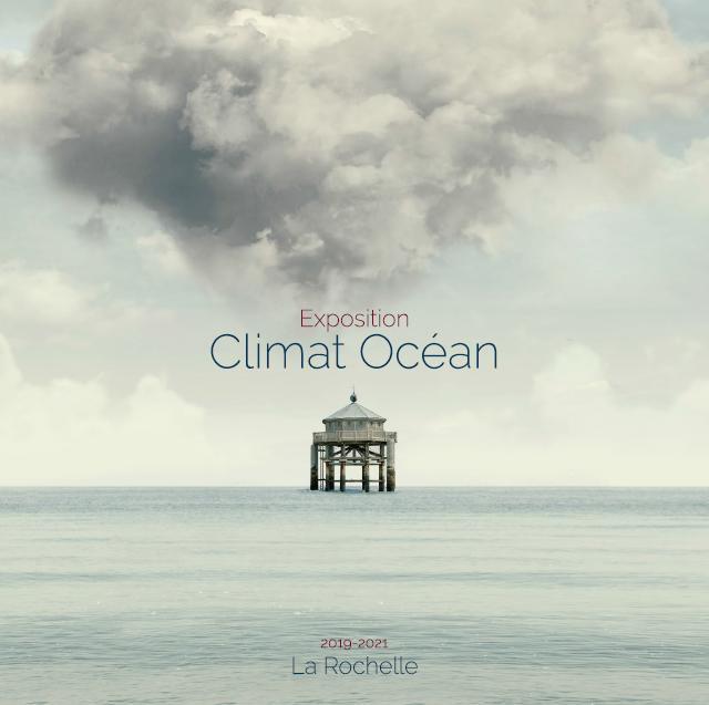 Climat Océan La Rochelle