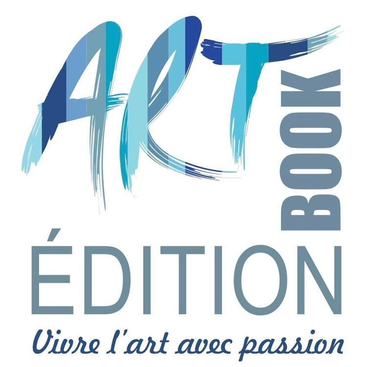 Logo Artbook Edition