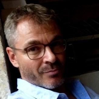 Thomas Monin, artiste