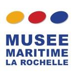 Logo Musée Maritime