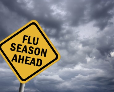 find-a-doctor-for-flu-prevention-tips