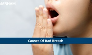 7 Causes Of Bad Breath No One Told You About!