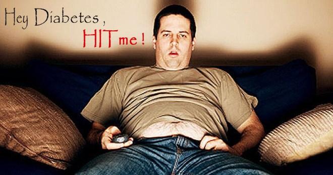 blood-sugar-test-results-diabetes-3