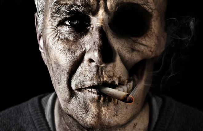 smoking-1418483_960_720