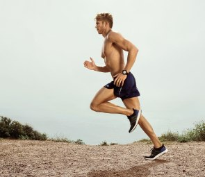 7 things to keep in mind while running which you should keep in core muscles should be the primary focus while running these muscles include the pushing the lower abs inwards and lifting the ccuart Choice Image