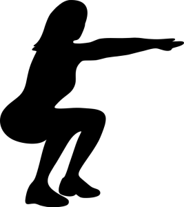 Exercises For A Perfect Body