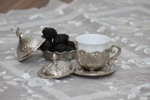 lose weight in Ramadan