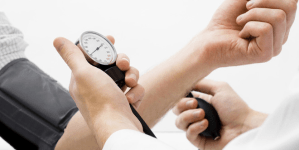 5 Helping Ways to Control Your Hypertension