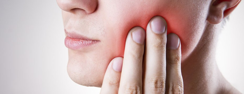 Truth about wisdom tooth