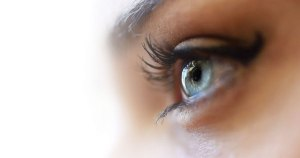 Eyes and Your Health