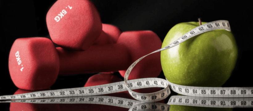 TIPS HOW TO LOSE WEIGHT