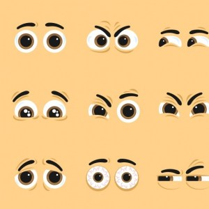 Eyes Are Trying to Tell You about Your Health
